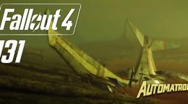 Fallout 4 131 Das Leuchtende Meer 4buttonz