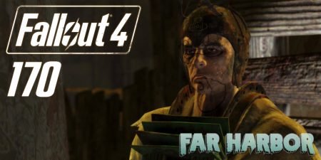Fallout4-170