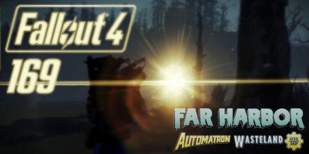 fallout169